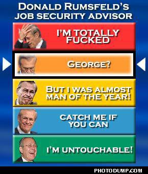 Rumsfeld_alert