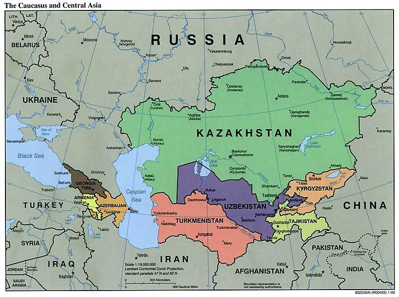 Caucasus_cntrl_asia_pol_00