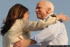 McCain - Palin
