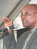 Jacob_Zuma_in_2008