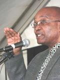 Jacob_Zuma_in_2008