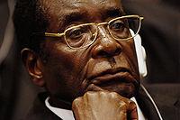 200px-Mugabecloseup2008