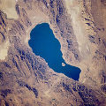 240px-Pyramid_lake_sat