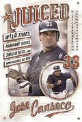 200px-Juiced-JoseCanseco