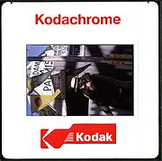 180px-Kodachrome_slide_mount_1990s