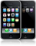 Supp_homescreen20081210