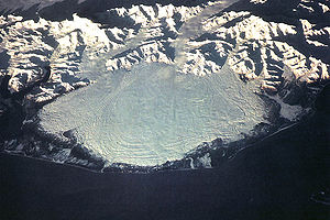 300px-Malaspina_Glacier_from_space
