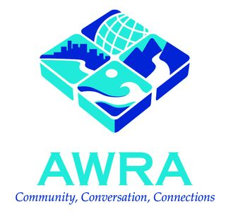 Hi-res AWRA logo