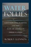 Water-follies-tradepaper