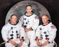 200px-Apollo_11