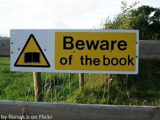 Beware_med