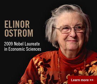 Nobellaureate