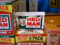 260px-Red-Man