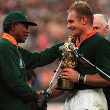 Mandela-600_782_SQ_MEDIUM