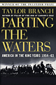 Partingthewaters