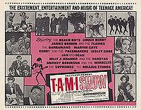 200px-TheTAMIShow