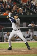 250px-Derek_Jeter_batting_stance_allison