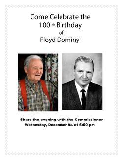 Page1-250px-Floyd_Dominy_Birthday_Invite_pdf