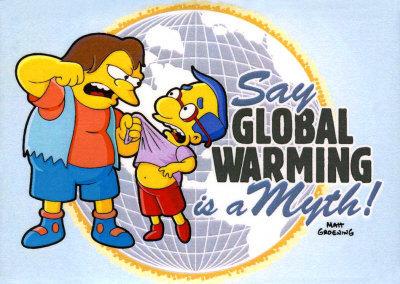 Simpsons-Global-Warming-01