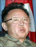 Kim-jong-il---------