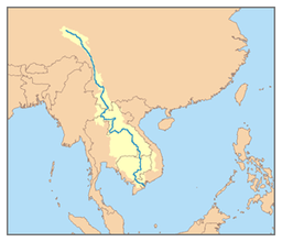 256px-Mekong_River_watershed