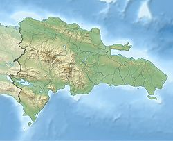 250px-Dominican_Republic_relief_location_map