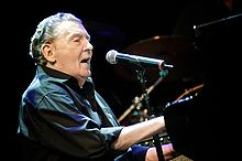 220px-Jerry_Lee_Lewis_%40_Credicard_Hall_03
