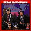 250px-Bob_and_Doug