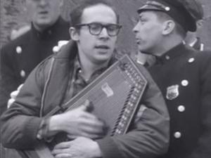 Music-cops1