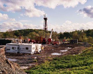 Fracking-01