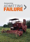 110225_admittingfailure