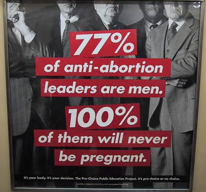 Abortion-rights-02