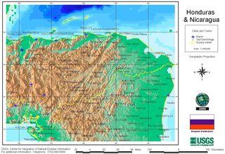 Honduras_east_cindi98