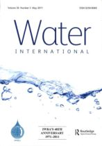 Cover_Water_International