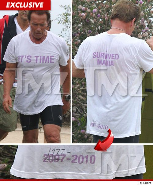 0808-arnold-ex-shirt-wm-2-credit