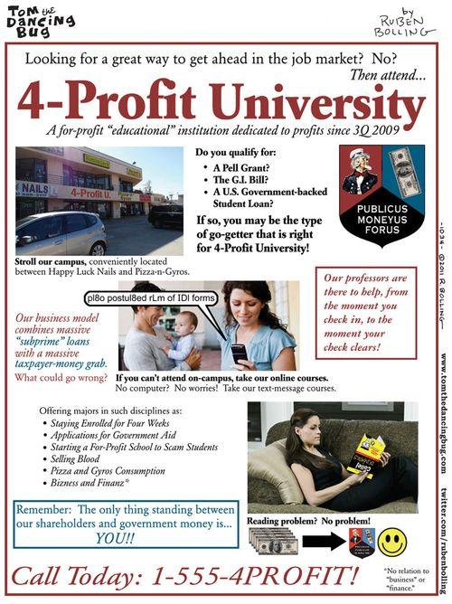 1034cCOMIC-4-profit-u