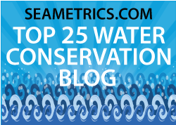 Top-water-conservation-blogs