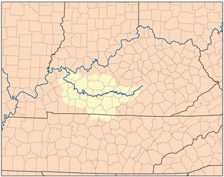 Greenkyrivermap