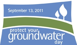 Protect_Your_Groundwater_Day_Logo