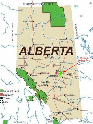 Alberta_e