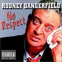 200px-Album_no_respect