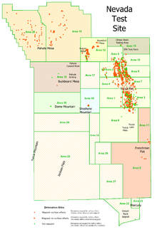 220px-USGS_NTS_detonations