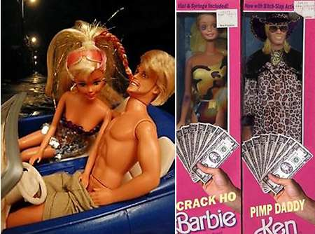 Offensive_barbie_pics_11