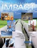Impact_latest