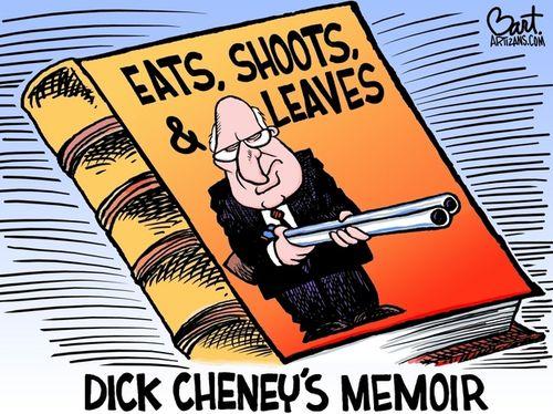 Cheney1
