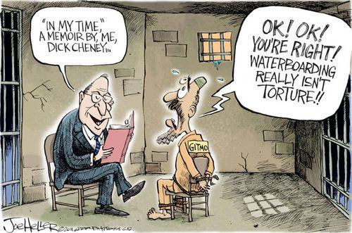 Cheney2