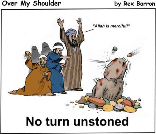 No_turn_unstoned