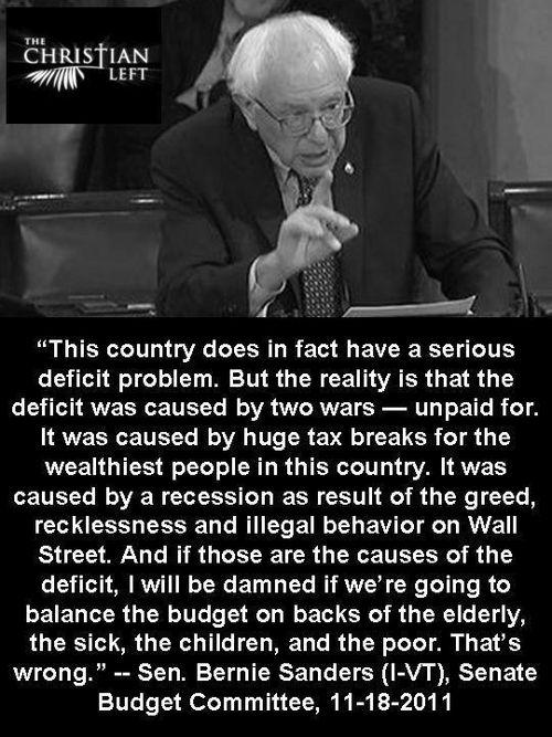 Sanders-Bernie-poster