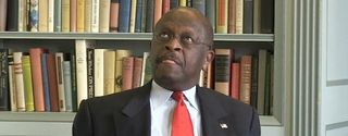 R-HERMAN-CAIN-LIBYA-INTERVIEW-huge