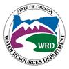 OWRD_logo_color_smweb